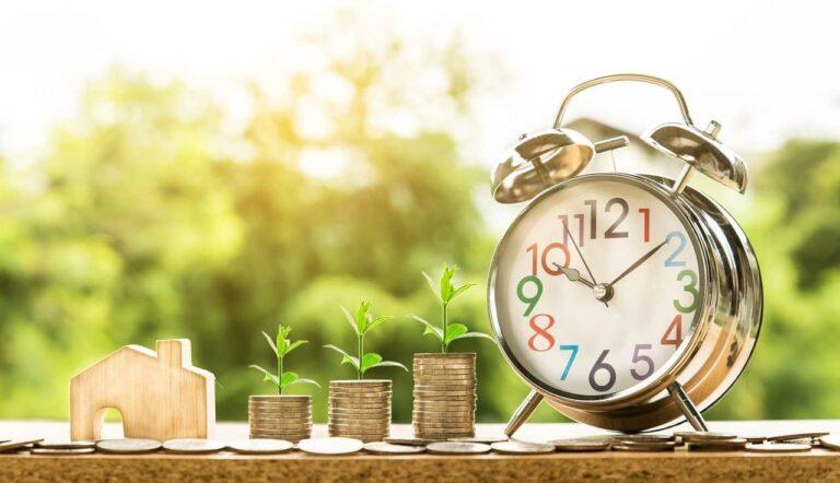 Comment calculer la durée de son crédit immobilier